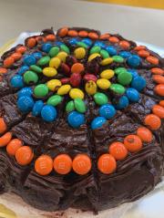 Year 6 Bake Sale for Leavers Hoodies
